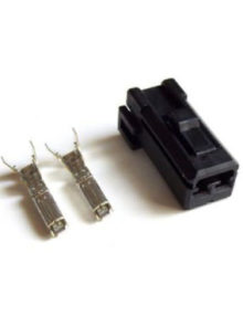 multi-lock-070-2-pin-%d0%b0%d0%bc%d1%80-174463-2