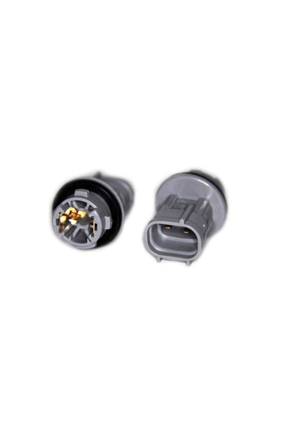 Патроны ламп для автомобиля Nissan