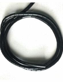 Спиральная лента