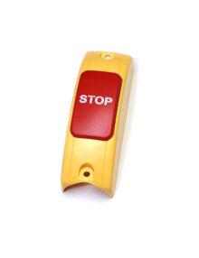 Кнопки без фиксации